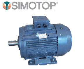 simotop techtop motor